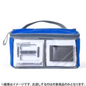 GP LCD&バックドアケース