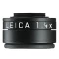 Leica (ライカ) ビューファインダーマグニファイヤー M1.4x