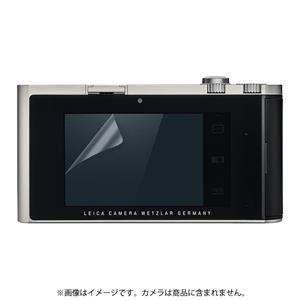 T(Typ701)用液晶モニター保護フィルム
