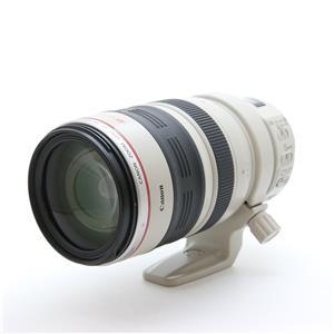 EF28-300mm F3.5-5.6L IS USM
