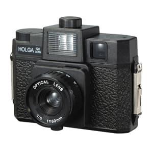 HOLGA120GCFN