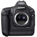 Canon (キヤノン) EOS-1D Mark IV ボディ