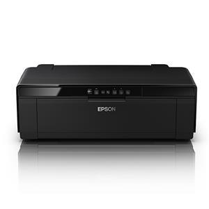 EPSON (エプソン) SC-PX7V2 メイン