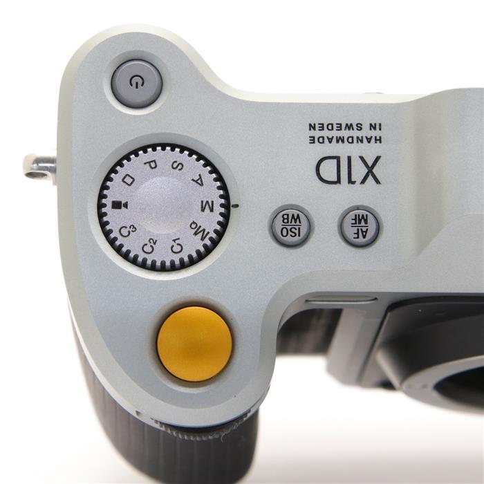 X1D-50c