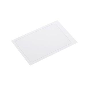 液晶保護シート PCK-LS6AM(α230専用)