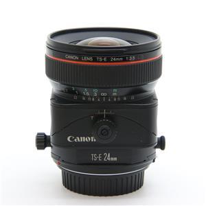 TS-E24mm F3.5L