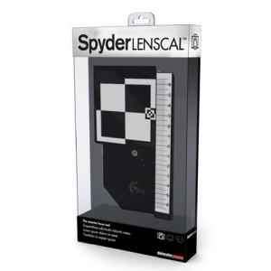 SpyderLensCal