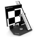 datacolor (データカラー) SpyderLensCal 1