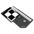 datacolor (データカラー) SpyderLensCal 2