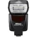 Nikon (ニコン) スピードライト SB-700