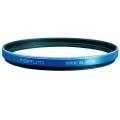 marumi (マルミ) My Color Filter VIVID 58mm ビビットブルー