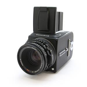 501C C80mmF2.8(CFタイプ) A12 セット