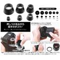 Japan Hobby Tool (ジャパンホビーツール) 吸盤オープナー 1
