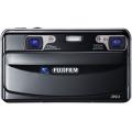 FUJIFILM (フジフイルム) 3Dデジタルカメラ FinePix REAL 3D W1