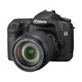 Canon (キヤノン) EOS 40D EF-S17-85IS U レンズキット