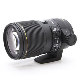 APO MACRO 150mm F2.8 EX DG OS HSM (ソニーα用)