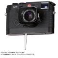Leica (ライカ) ワインダー ライカビット M シルバー
