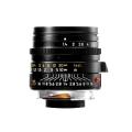 Leica (ライカ) ズミルックス M35mm F1.4 ASPH (6bit) (フードはめ込み式) ブラック