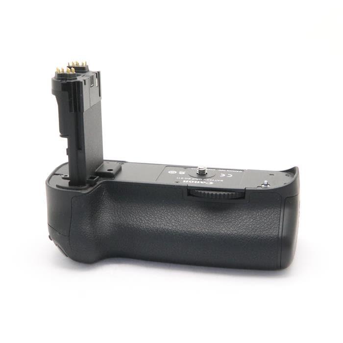 バッテリーグリップ BG-E11