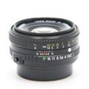 リケノンP 50mm F2