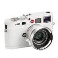 Leica (ライカ) M8 ホワイトセット