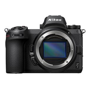 Nikon (ニコン) Z7 ボディ メイン