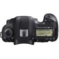 Canon (キヤノン) EOS 5D Mark III ボディ 2