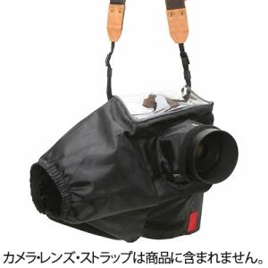 デジタルフォトレインカバーE-6350