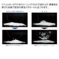 marumi (マルミ) EXUS レンズプロテクト 58mm 1