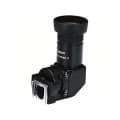 Canon (キヤノン) アングルファインダーC