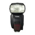 Canon (キヤノン) スピードライト SP600EX-RT