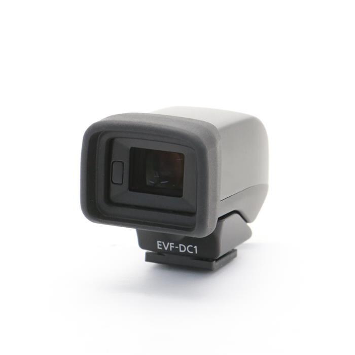 電子ビューファインダー EVF-DC1