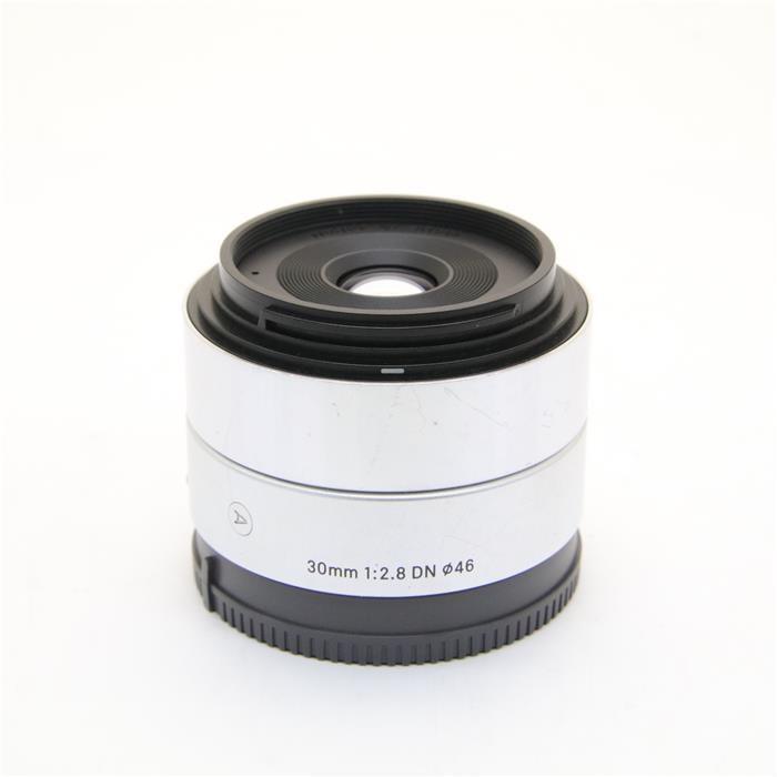 Art 30mm F2.8 DN (ソニーE用)