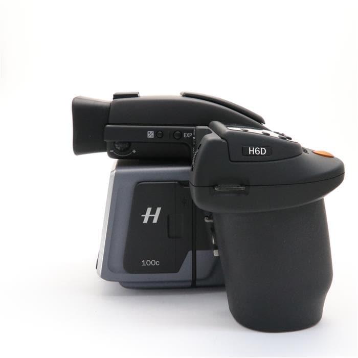 H6D-100c
