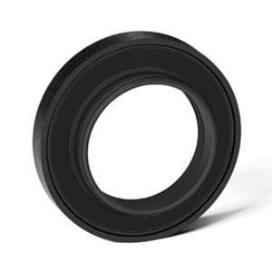 Leica (ライカ) 視度補正レンズM II -0.5 dpt メイン