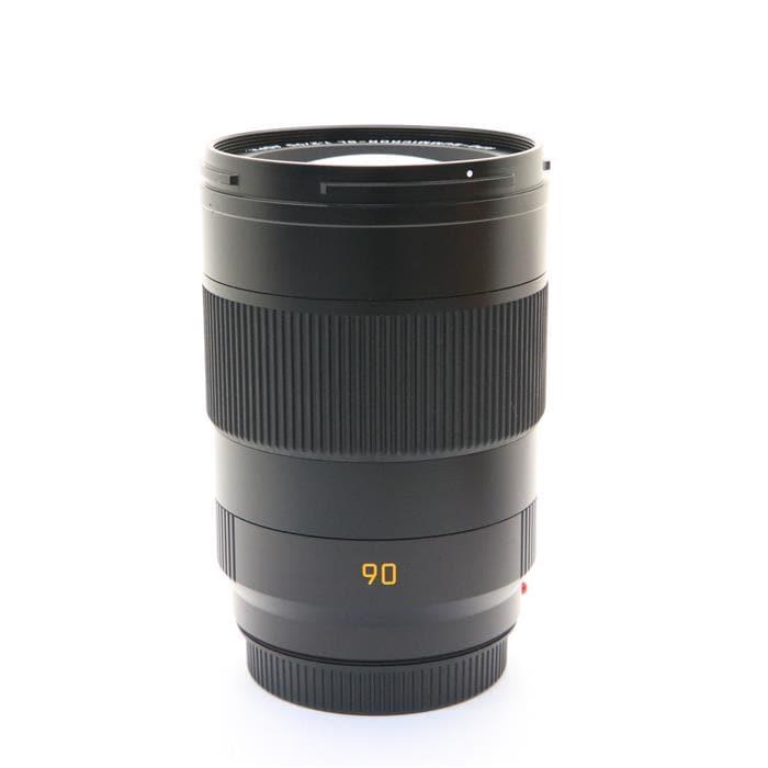 アポズミクロン SL90mm F2.0 ASPH.