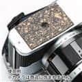 Japan Hobby Tool (ジャパンホビーツール) カメラアクセサリー用コルク 1