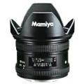 Mamiya (マミヤ) AF 35mm F3.5(645AF用)