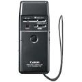 Canon (キヤノン) ワイヤレスコントローラー LC-5