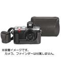 Leica (ライカ) X1用速写ケース