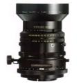 Mamiya (マミヤ) L75mm F4.5シフト(RB67用)