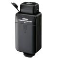 Nikon (ニコン) 通信ユニット ワイヤレスキット UT-1WK