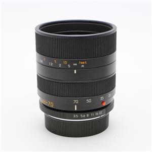 バリオエルマー R28-70mm F3.5-4.5