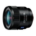 SONY Distagon T* 24mm F2 ZA SSM   SAL24F20Z