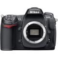 Nikon (ニコン) D300S ボディ