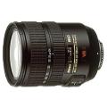 Nikon (ニコン) AF-S VR ED 24-120mm F3.5-5.6 G