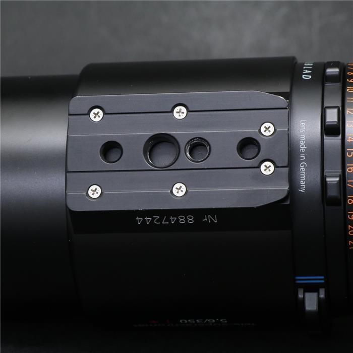(Sa)CFE 350mm F5.6 T*