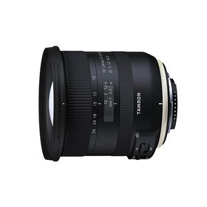 10-24mm F3.5-4.5 DiII VC HLD B023N(ニコン用)