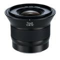 Carl Zeiss Touit 12mm F2.8(ソニーE用)