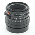 HASSELBLAD CFi 100mm F3.5